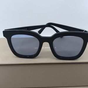 9c956f9580fb gentle monster Accessories - Gentle monster Finn Sunglasses new without tags